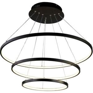 Подвесной светильник Favourite 1764-18P люстра favourite giro 1765 18p