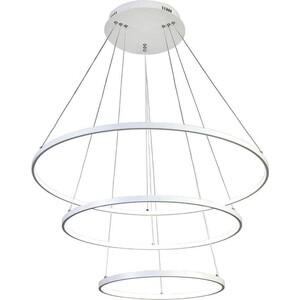 Подвесной светильник Favourite 1765-18P цены онлайн