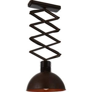 Подвесной светильник Favourite 1761-1U favourite 1761 1u