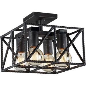 Потолочный светильник Favourite 1711-4C favourite sibua 1712 4c