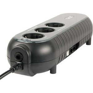 ИБП PowerCom WOW-500U ибп powercom wow 500u
