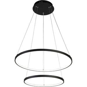 Подвесной светильник Favourite 1764-10P