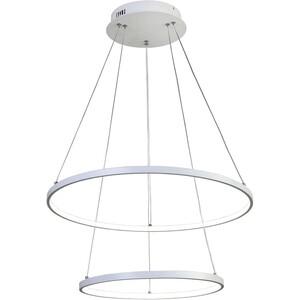 Подвесной светильник Favourite 1765-10P