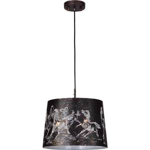 Подвесной светильник Favourite 1760-3P потолочный светильник favourite bibili 1683 3p