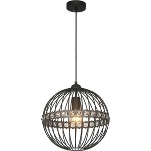 Подвесной светильник Favourite 1801-1P1
