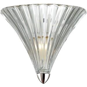 Настенный светильник Favourite 1696-1W встраиваемый светильник favourite flashled 1346 6c