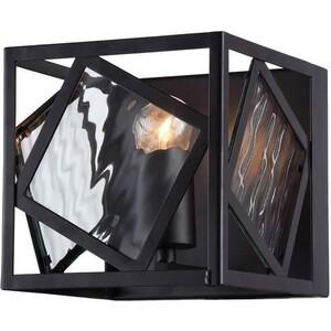Настенный светильник Favourite 1785-1W
