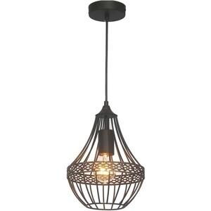 купить Подвесной светильник Favourite 1800-1P дешево