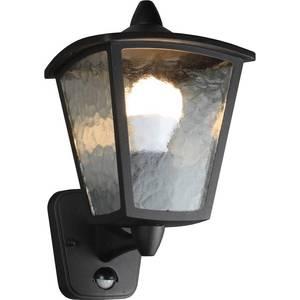 Уличный настенный светильник Favourite 1818-1W