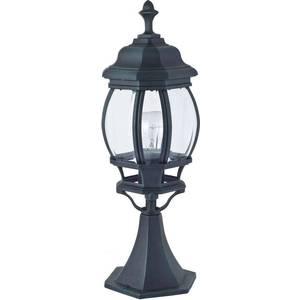 Наземный светильник Favourite 1806-1T ночник favourite speaker 2126 1t