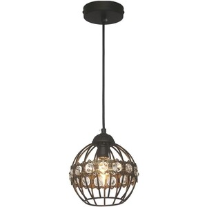 Подвесной светильник Favourite 1801-1P