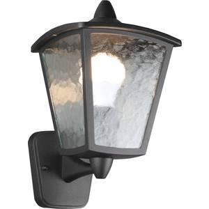 Уличный настенный светильник Favourite 1817-1W