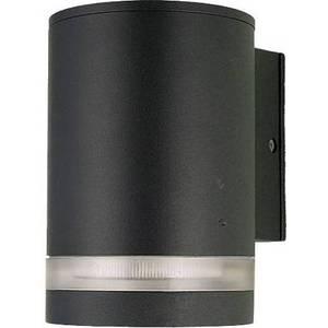 Уличный настенный светильник Favourite 1830-1W уличный настенный светильник favourite 1813 1w