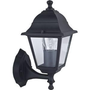 Уличный настенный светильник Favourite 1812-1W уличный настенный светильник favourite 1815 1w
