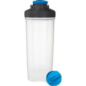 Фитнес-бутылка Contigo 385 Shake & Go