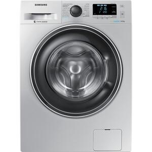 Стиральная машина Samsung WW80K62E07S стиральная машина