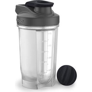 Фитнес-бутылка Contigo 387 Shake & Go