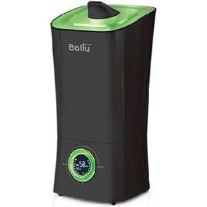 Увлажнитель воздуха Ballu UHB-205 черный/зеленый цена
