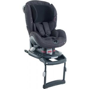 Автокресло BeSafe iZi-Comfort X3 Isofix Fresh Black Cab 528164 автокресло besafe 1 izi comfort x3 isofix fresh red grey 528137 э0000016521