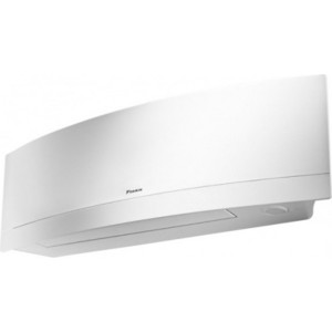 Инверторная сплит-система Daikin FTXG25LW/RXG25L (белый)