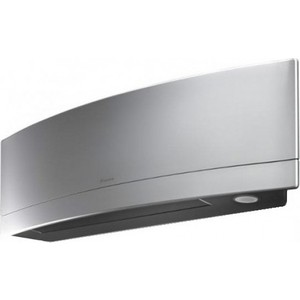 Инверторная сплит-система Daikin FTXG50LS/RXG50L (серебро)