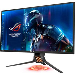 Игровой монитор Asus ROG Swift PG258Q все цены