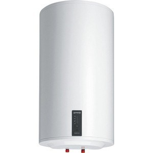 Электрический накопительный водонагреватель Gorenje GBK120ORLNB6 электрический накопительный водонагреватель gorenje gbk120orlnb6