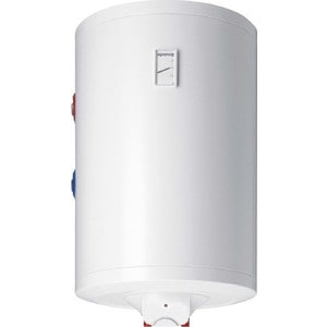 Электрический накопительный водонагреватель Gorenje TGRK150LNGB6