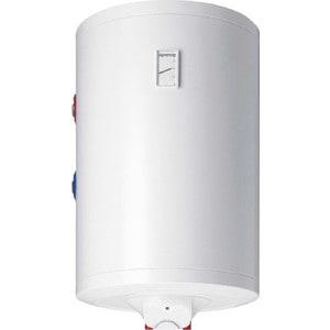 Электрический накопительный водонагреватель Gorenje TGRK80LNGB6 2кВт водонагреватель накопительный gorenje tgr30ngb6 30л 2квт белый
