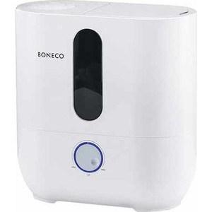 Увлажнитель воздуха Boneco U300 белый/синий