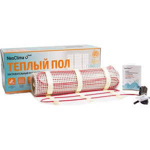 Neoclima N-TM 750/5.0