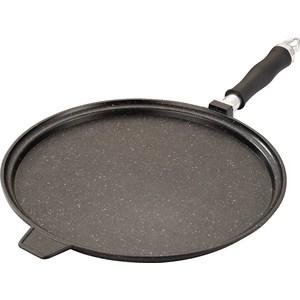 Сковорода для блинов d 32 см Gipfel Focus (1467) сковорода для блинов d 24 см gipfel ellis 0532