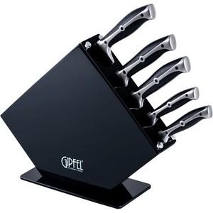 Набор ножей 6 предметов Gipfel Paola (8449) недорго, оригинальная цена
