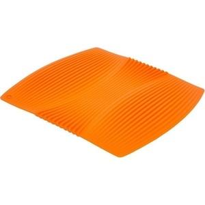 Подставка под горячее Gipfel Оранжевый (0333)