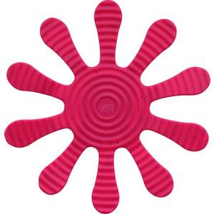 Подставка многофункциональная Gipfel Розовый (9371)