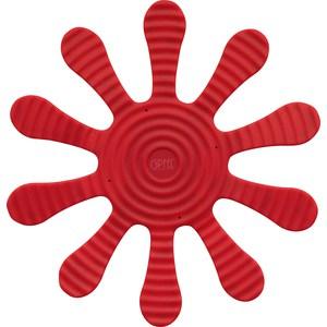 Подставка многофункциональная Gipfel Красный (9373) gipfel подставка для салфеток gipfel mensa