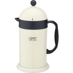 Кофейник-термос 1 л Gipfel (5387)