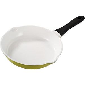 Сковорода d 20 см Stahlberg Sfera (0515-S) сковорода d 20 см stahlberg 2514 s