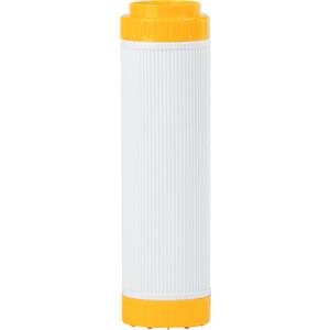 Картридж для фильтра Гейзер БС (30608)