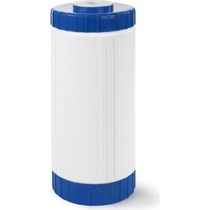 Картридж для фильтра Гейзер БС-10BB (30610) гейзер сменная засыпка для картриджа бс 10bb 35754