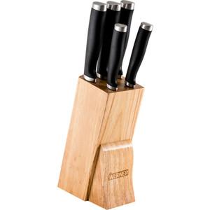 Набор ножей 5 предметов Werner (8457)