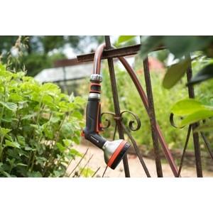 Пистолет-распылитель для полива Gardena Premium (18317-20.000.00)