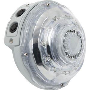 Подсветка Intex 28504 для СПА-бассейнов
