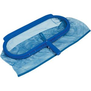 Сачок Intex 29051 для чистки мусора со дна бассейна