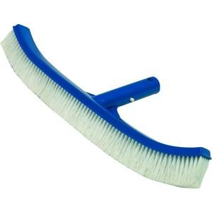 Щетка Intex 29053 для чистки стенок и дна бассейна