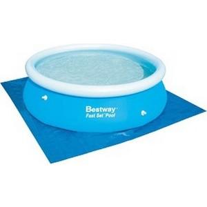 Настил для бассейна Bestway 58000 (274х274 см)
