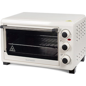 Мини-печь Oursson MO2305/IV цена и фото