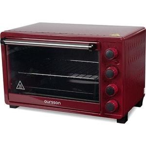 лучшая цена Мини-печь Oursson MO3020/DC