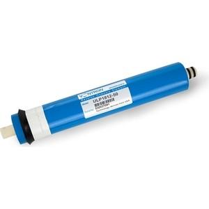 Картридж для фильтра Гейзер мембрана 1812 Vontron 50 (28413) цена
