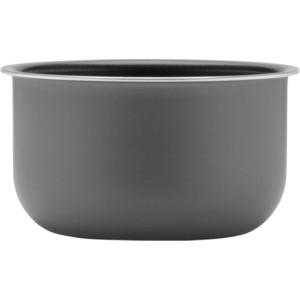 Чаша для мультиварки Stadler Form SFC.001, 4л.